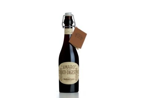 Amaro l'Erborista 0,500 lt