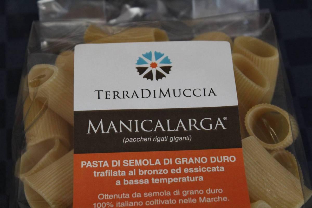 manicalarga-terradimuccia