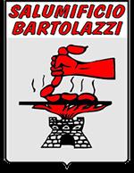 Bartolazzi Site